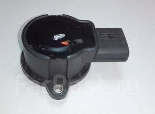 Датчик переключения передач, выжима сцепления 89457-52010 8000 руб.