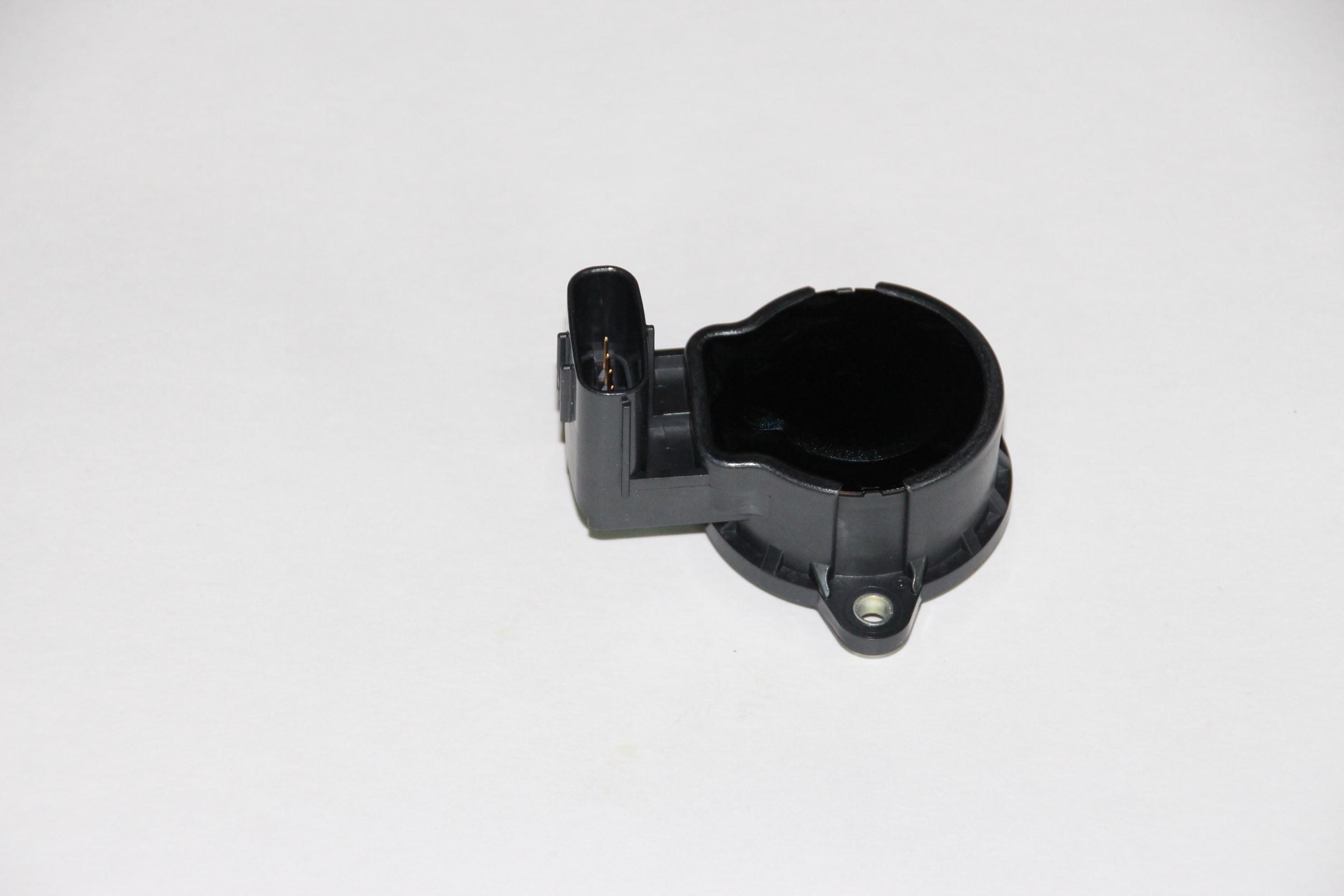 Датчик переключения передач (Б.У.) 89457-12021 4000 руб.