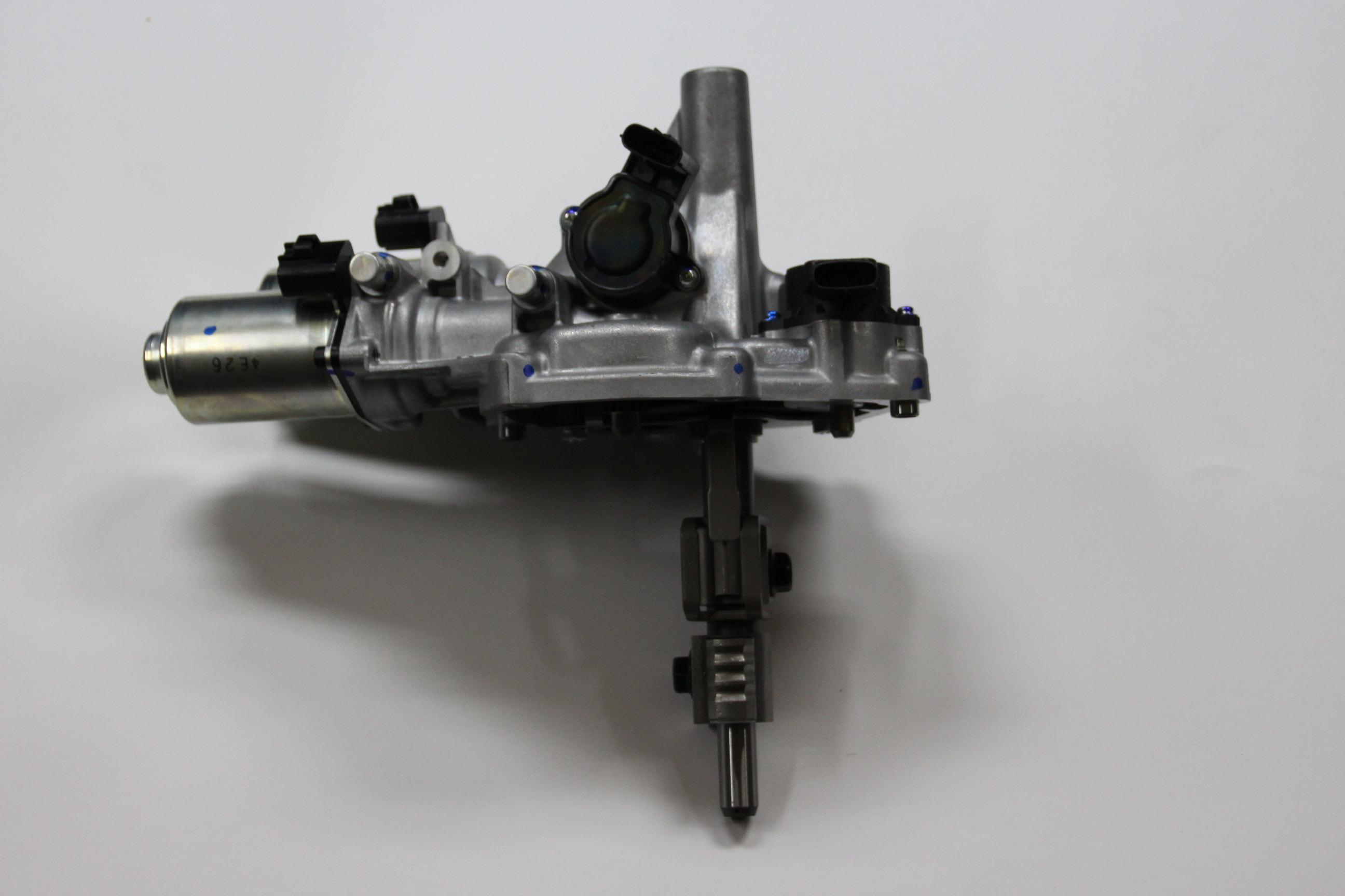 Актуатор переключения передач (Б.У.) 33960-12051 20000 руб.