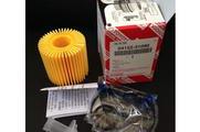 04152-31090 фильтр тойота хайлендер